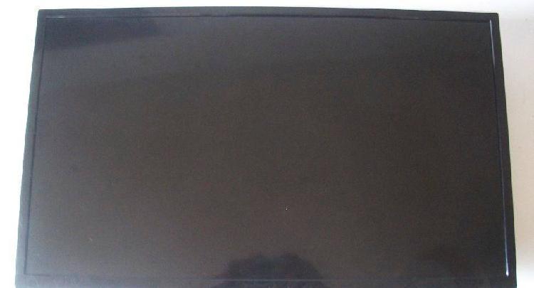 Painel/ecran ves315wnds tv toshiba 32w1863dg