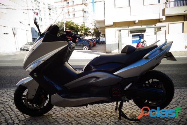 Yamaha XP T MAX 500 3000,00 EURO