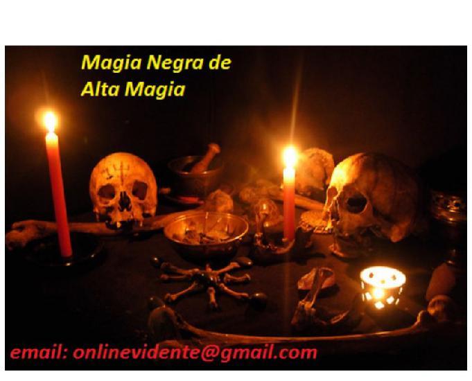 Ajuda espiritual urgente em portugal:whatsapp +5511945832621
