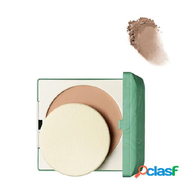 Clinique stay-matte sheer powder pó compacto cor 03 stay beige 7.6gr